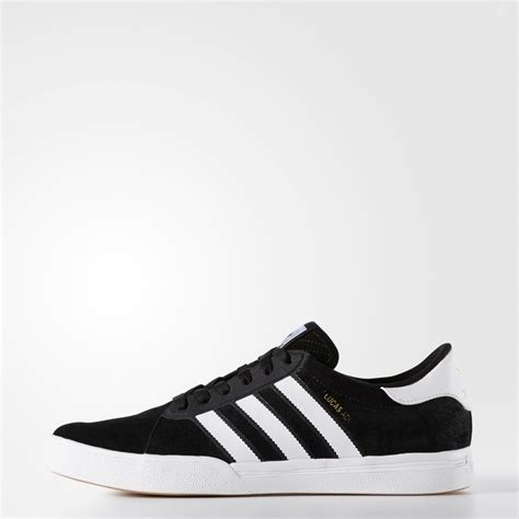 imagenes de zapatos adidas ultimo modelo zapatillas adidas imagenes