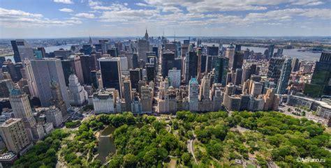 in vendita new york a new york scarseggiano attici e appartamenti di lusso