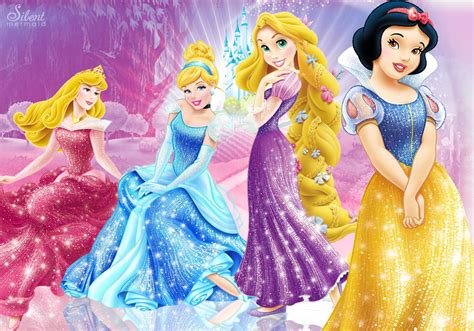 Disney Princesses Disney Princess Fan Art 34232242 Pictures Of Princess