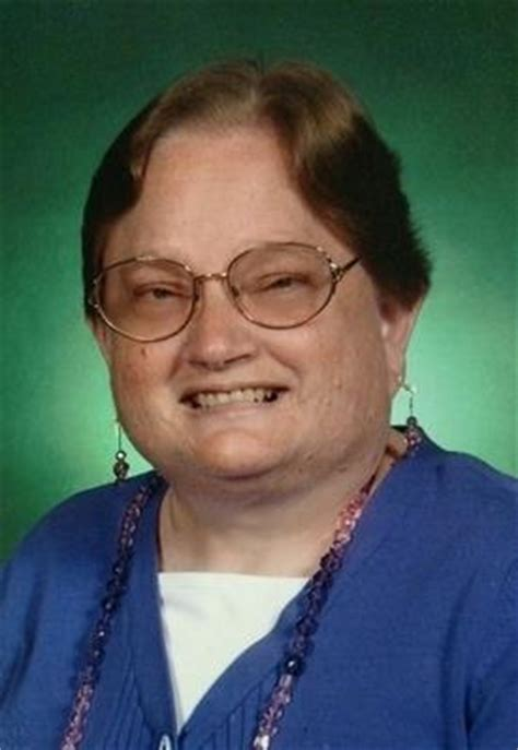 susan kreidler obituary asheville carolina