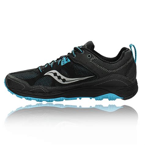 saucony grid running shoes saucony grid adapt s trail running shoes 50
