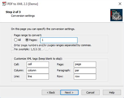 complete xml tutorial pdf free download pdf to xml converter full version free collectorblogs