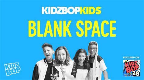 kidz bop kids steal my girl kidz bop 28 17 best images about kids bop on pinterest songs kid