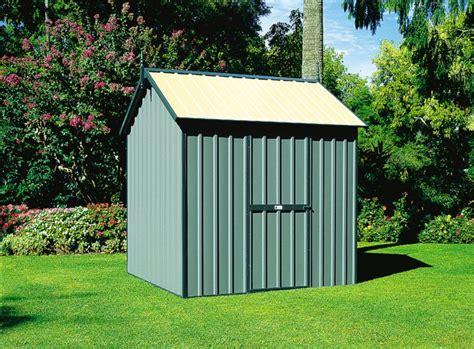 garden sheds by yoder barns storage mifflinburg pa 17 best