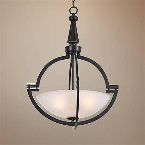 essex 16 wide dyed bronze metal pendant light 214 best lighting images on lanterns apt