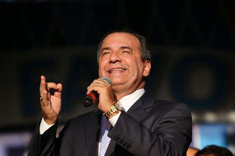 os mais ricos do brasil 2015 forbes 5 pastores mais ricos do brasil segundo a forbes