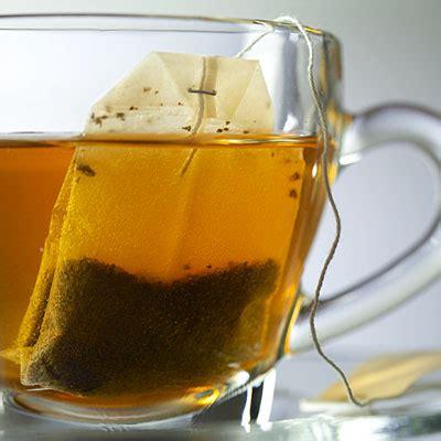 valerian tea best and worst foods for sleep health
