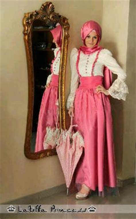 Gamis Batik Maxi Bordir Rara A 03 1000 images about fashion on kebaya hashtag