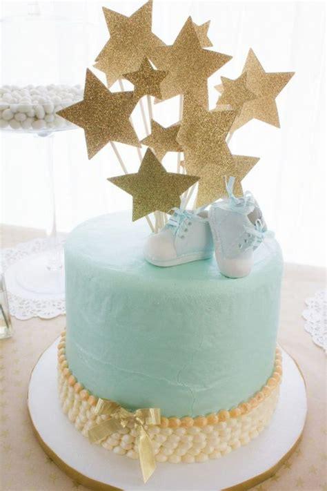 Fondant Torte Mädchen by 378 Besten Cake Decoration Idea Bilder Auf