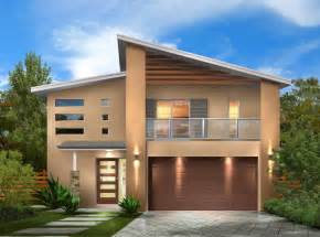 House Kit Kit Homes Modern Designs