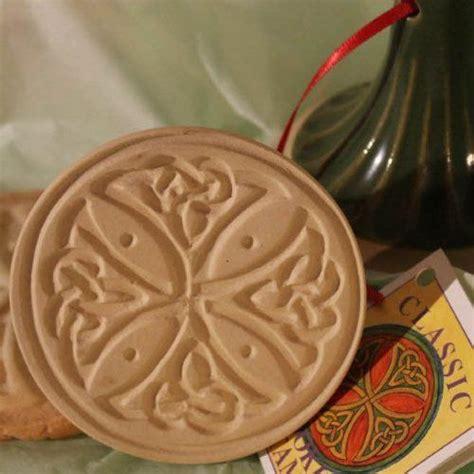 Cookies Bag Jinjing Cantik Db 1 7 best celtic jewelry images on celtic knot celtic knots and celtic