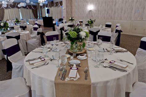 Centerpieces For Wedding Tables – Centerpieces For Wedding Tables   Party Favors Ideas