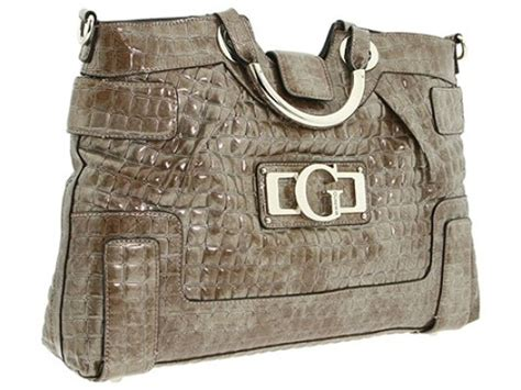 Guess New Collection guess bags fall winter fashion trends new collection 2013