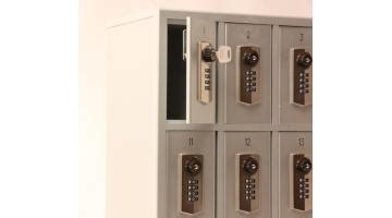cassette portaoggetti cassette portaoggetti con chiave ravasi