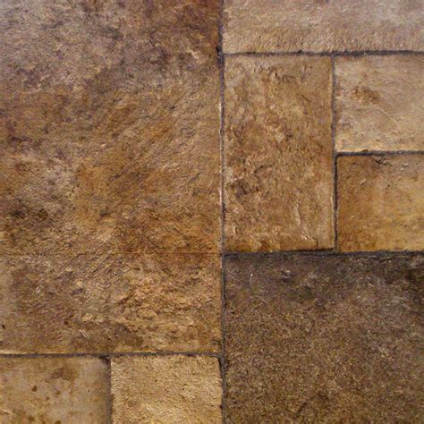 home decorators collection tuscan bronze 8 mm thick