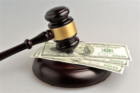 quot bribery of judges or juror quot s california penal code 92
