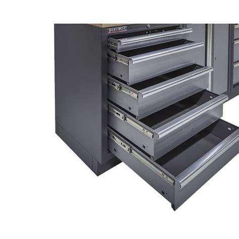 schublade werkstatt werkbank sets 14 schubladen kaufen powerplustools