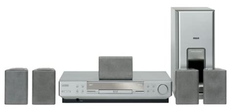 discount for sale dvd home theater sale bestsellers
