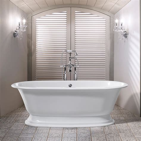 albert elwick bath luxe by design