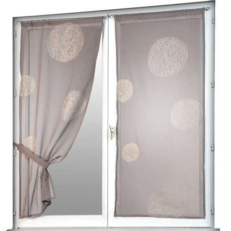 idee per tende a vetro tende per finestre da bagno vb04 187 regardsdefemmes
