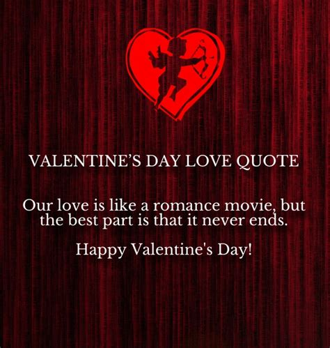 happy valentines day quotes for happy valentine s day quotes for