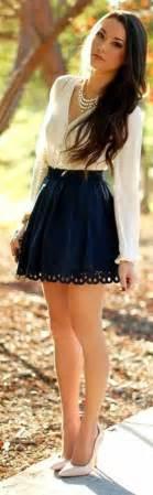 Teenage Girls Duvet Covers 2013 European Summer Fashion Brand Women Mini Skirt Lace