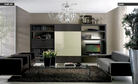 Grey And Brown Living Room Decor Ideas by Grey Living Room Design Ideas Brown Hairs