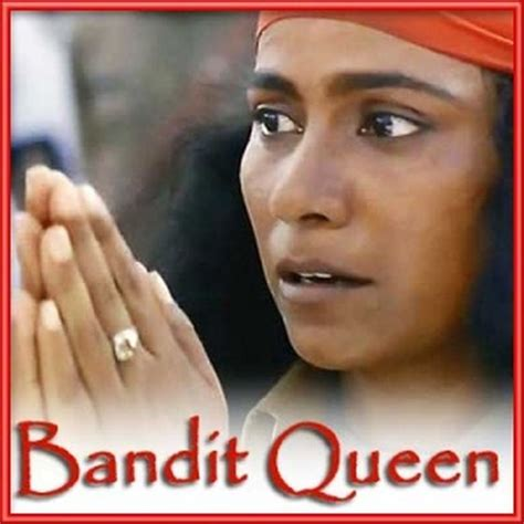 film bandit queen youtube bold controversial films of bollywood