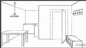 Room Design Software ge 246 ffnete t 252 re mit eigenem fluchtpunkt hinzuf 252 gen
