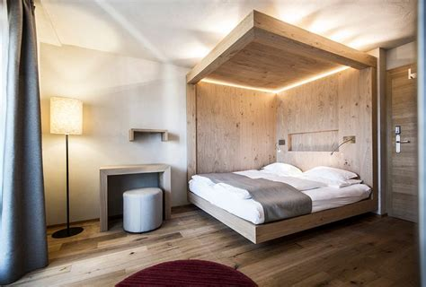 camere da letto con baldacchino oltre 25 fantastiche idee su illuminazione da letto