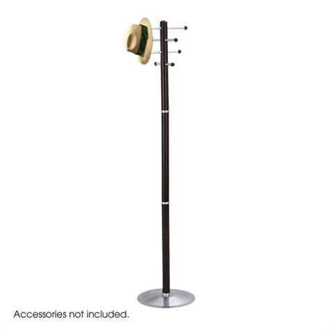 Standing Coat Rack by Features