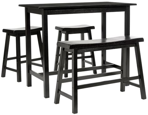 cheap bar table sets cheap bar table sets parksandpool org