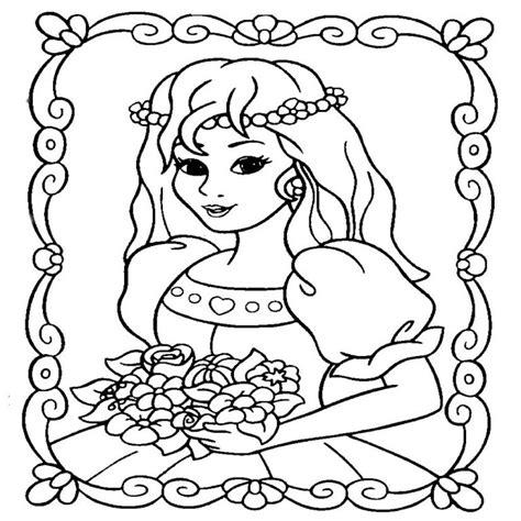 dibujos para colorear pdf dibujo para pintar en linea de disney archivos dibujos