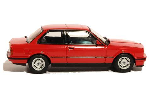 bmw 320i 233 e30 1989 minichs 1 43 autos