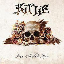 come as you are testo tradotto we are the kittie traduzione e
