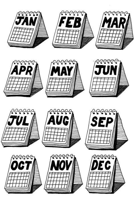 doodle calendar wiki faces of meth slideshow