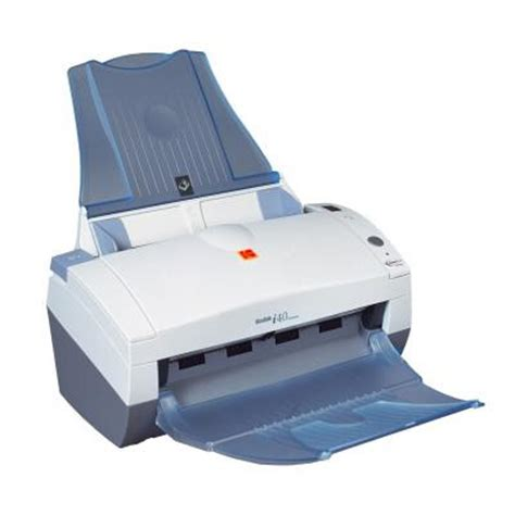 small desk scanner ml6300fbp ml6300 flatbed small footprint printer