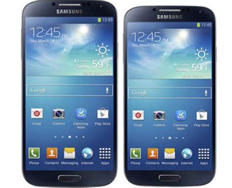 Galaxy Mega 5 8 samsung galaxy mega 5 8 vs galaxy mega 6 3 images 5355