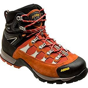 top 58 hike boots for wide/narrow/flat feet 2018 | boot bomb