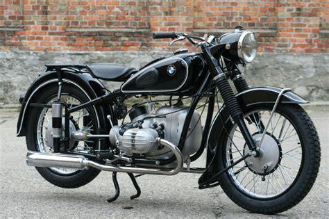 Motorrad Bmw R51 3 Kaufen by Motomania Motorr 228 Der Details Bmw R51 3 500cc