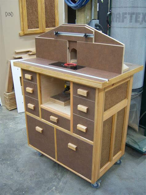 norm woodworking router table variation of norm abrahms by