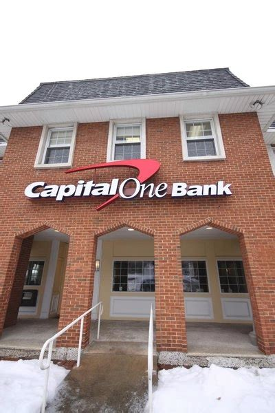bank of capital one capital one bank in oyster bay ny 11771 citysearch