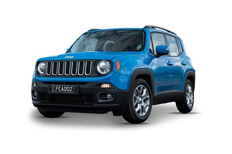 jeep renegade trailhawk blue jeep renegade trailhawk blue jeep renegade trailhawk with