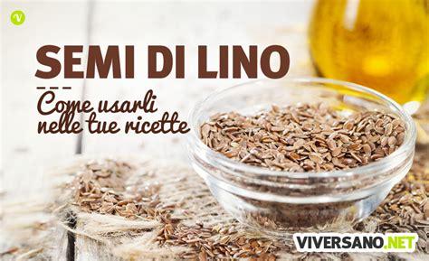 come utilizzare i semi di lino in cucina come utilizzare i semi di lino per stile di vita sano
