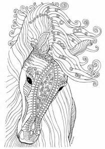 100 art coloring pages images coloring books coloring