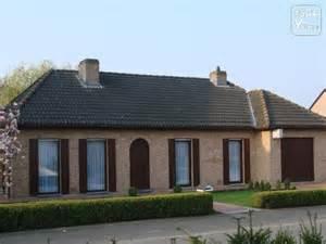 villa viager bruxelles mitula immo