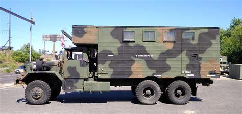 truck hton va xm820 wheelbase 5 ton truck with expansible