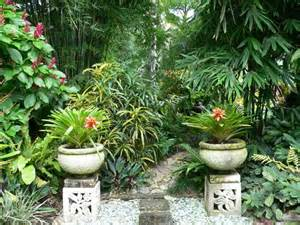 Patio Designs Philippines Best 25 Small Tropical Gardens Ideas On Small