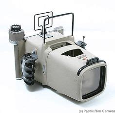 camera gear: old and new on pinterest | vintage cameras