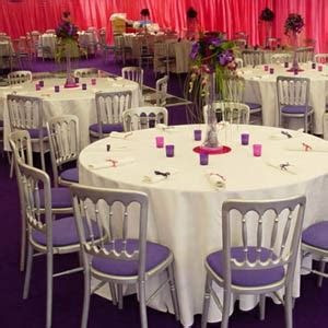 Sofa Hire For Weddings by Hire Chairs For Weddings Chair Hire